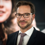Portraitfoto von Florian Pronold